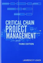 CriticalChainProjectManagement_140x207