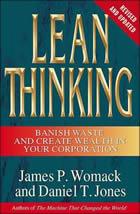 LeanThinking_140x214