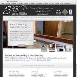 ScottHallRemodeling_screenshot