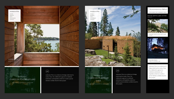 designmodo_AnderssonWiseArchitects