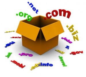 top-level-domain-names-300x269